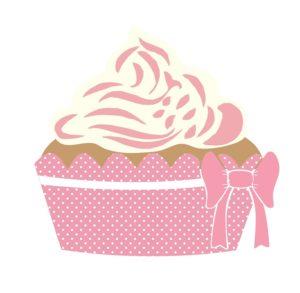 cupcake-937599_960_720